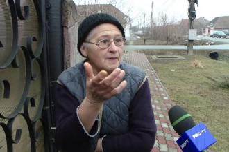 """De ce și-a atacat un bărbat din Timiș victima cu o drujbă: """"S-o fi luptat el"""""""