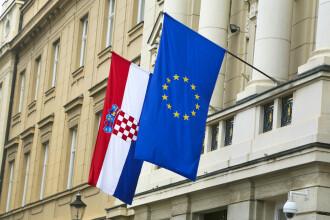 Croația preia președinția Uniunii Europene. Ce probleme importante trebuie să rezolve