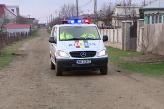 """Caz șocant în județul Sibiu. Un bărbat care s-a sinucis și-ar fi ținut mama decedată 3 săptămâni în casă: """"A zdrobit-o"""""""