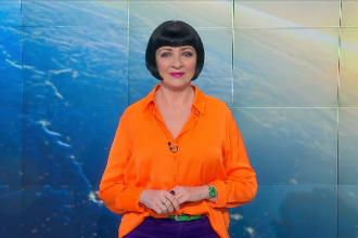 Horoscop 18 ianuarie 2020, prezentat de Neti Sandu. Scorpionii au o nouă iubire la orizont