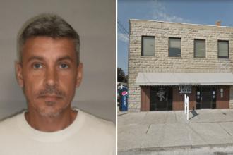 A fost împușcat de una dintre rudele fetiței de 12 ani pe care a violat-o. Ce a urmat