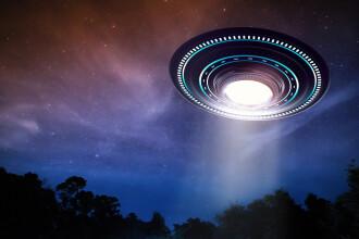 """Declarații tulburătoare ale unui om de știință: """"Extratereștrii ar putea exista printre noi"""""""