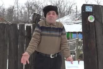 Un bărbat din Vaslui a fost amendat pentru că e bâlbâit, iar operatorii 112 au crezut că e băut