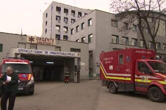 """Ancheta de la Florească arată că """"tragedia s-a produs din cauza unor erori umane"""""""