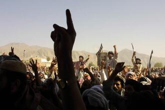 Ce a decis Pakistanul în cazul conflictului dintre Statele Unite și Iran
