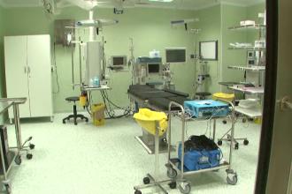 Surse: Mai mulți asistenți medicali și doctori sunt audiați ca martori în dosarul pacientei arse la Floreasca