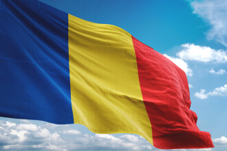 Poziția oficială a României în conflictul din Iran. Ce spune ministrul de Externe