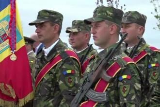 Este Romania amenintata de Iran, in calitate de aliat al SUA? Ce spun analistii