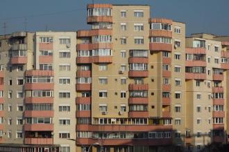 Prețurile locuințelor au explodat la Cluj. Cât a ajuns să coste un apartament