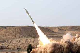Şeful Pentagonului: Nu există dovezi concrete că Iranul plănuia atacuri împotriva ambasadelor SUA