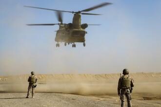 NATO îşi va relua în curând activităţile de formare în Irak