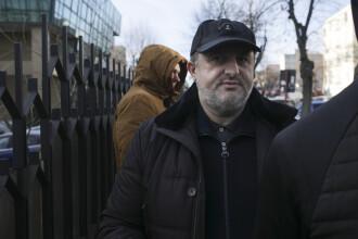 Fostul ministru, Daniel Chițoiu, pus sub acuzare în cazul accidentului cu doi morți