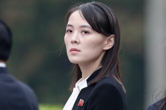 Tensiuni între Phenian și Seul. Coreea de Nord amenință că va trimite armata la graniță