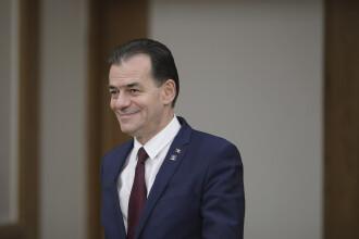 """Orban, despre aderarea la Schengen: """"România îndeplinește toate condițiile"""""""