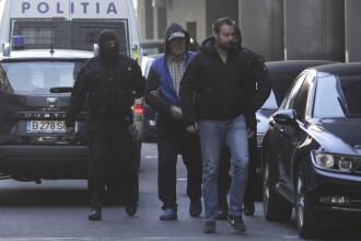 Cât a cheltuit statul român ca să-l ancheteze pe Dincă. Ce vor procurorii