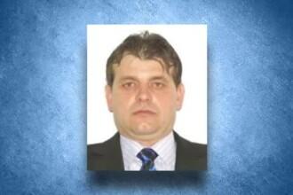 Noi detalii în cazul asasinatului la comandă din Bihor. Trei suspecți au fost reținuți