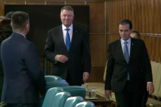 Orban va trebui să demisioneze sau să fie demis pentru a declanșarea anticipatelor