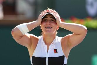 Motivul pentru care Bianca Andreescu nu poate participa la Australian Open