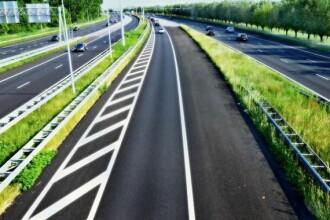 Un nou județ din România va avea autostradă. Contractul a fost semnat.
