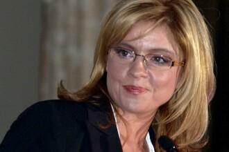 Trupul neînsuflețit al Cristinei Țopescu va fi incinerat joi. Anunțul familiei