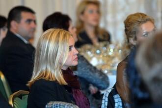 """Reacții după moartea Cristinei Țopescu: """"Ne-a rugat să avem grijă de câini, dacă se întâmplă ceva"""""""