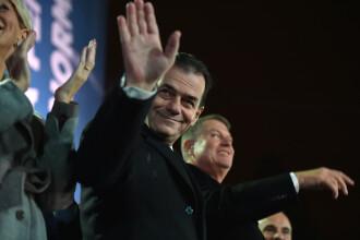 Orban nu demisionează. Cum vrea PNL să forțeze PSD-ul să ajungă la alegeri anticipate