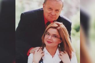 Cristina Țopescu a murit. Care ar fi fost ultimele sale cuvinte