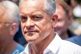 Vlad Plahotniuc are interdicție de a intra în SUA. Reacția oligarhului moldovean