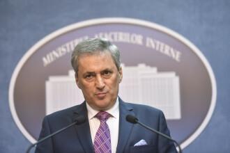 """Ministrul Marcel Vela: """"Se instituie carantină totală în Suceava și 8 comune din zonă"""""""