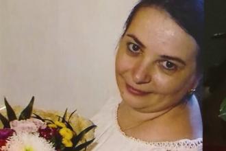 Motivul șocant al crimei din Spitalul Neamţ. Ce a mărturisit bărbatul care şi-a ucis soţia