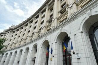 Instanţa Supremă și Avocatul Poporului au sesizat CCR cu privire la impozitarea pensiilor speciale
