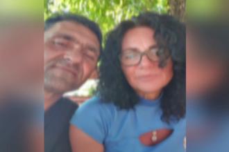 Bărbatul din Bacău acuzat că și-a ucis soția cu care avea doi copii și-a mărturisit fapta