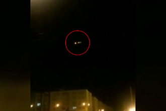 VIDEO. Avionul ucrainean doborât în Iran, lovit de 2 rachete în 23 de secunde. Prima nu l-a doborât