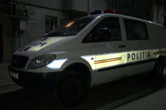 Ororile din Comănești. Ce a vrut să facă criminalul după ce și-a ucis soția