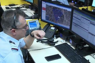 În curând, apelurile la 112 vor putea fi localizate. Sistemul nu merge însă pe orice telefon