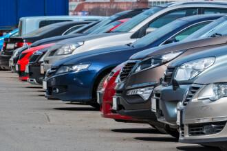 Un nou scandal gigant în industria auto. Mașinile care ar putea fi interzise în Europa