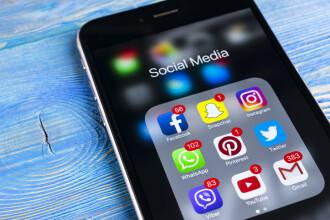 Salvare spectaculoasă a unei fete răpite și drogate, după o postare pe Snapchat