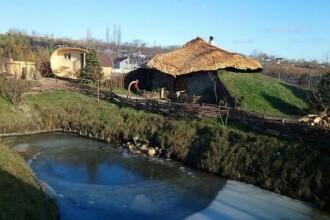 Cât costă o vizită în complexul unic dn România