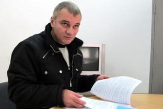 Primul condamnat la închisoare pe viață după 1990, eliberat între timp, a fost arestat din nou. Ce i-a făcut unei minore