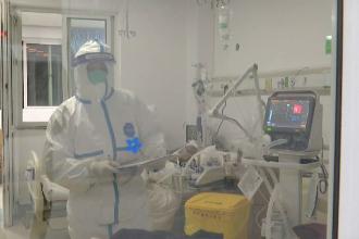 Pericolul la care sunt expuși cei care se vindecă după infecția cu coronavirus