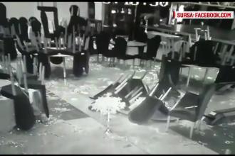 Scandalul petrecerii de Revelion de la Biblioteca Națională. Ce amenzi s-au dat și care este reacția oficială a conducerii
