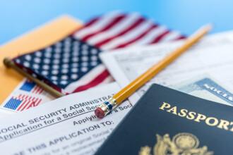 """SUA impun noi reguli de viză pentru femeile însărcinate, pentru a preveni """"turismul maternal"""""""