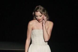 """Drama prin care a trecut Taylor Swift vreme de câțiva ani. """"Nu sunt mândră de asta"""""""