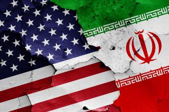 Agenţia de presă iraniană Fars anunţă că SUA i-au blocat accesul la website