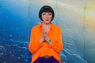 Horoscop 12 februarie 2020, prezentat de Neti Sandu. Taurii vor pleca în vacanțe