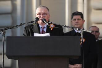 """Zuckerman: SUA vor ajuta România să pună capăt """"rușinii"""" traficului de persoane"""
