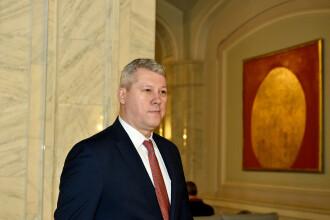 Ministrul Predoiu: Ar fi bine ca toate ţările UE să combată corupţia aşa cum o face România