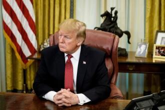 Fiasco la alegerea contracandidatului lui Trump la prezidențiale. Uneori se dă cu banul