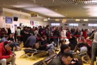 Anunțul MAE privind românii prezenți în China. Un grup va reveni în țară de la Beijing