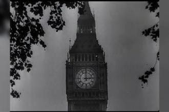 Brexit-ul, ca victoria asupra naziștilor. Cum vor britanicii să serbeze momentul